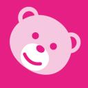 The BabyApp - Gravid & Baby