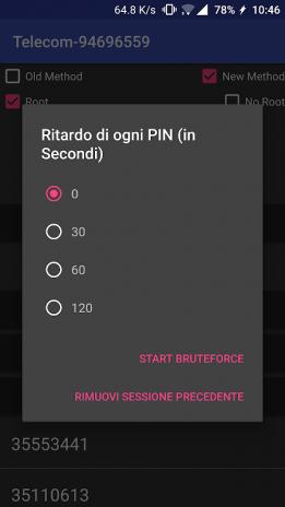 download wifi access wps wpa wpa2 apk