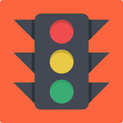 Traffic Hyderabad: Check Fines 1 1 Download APK for Android - Aptoide