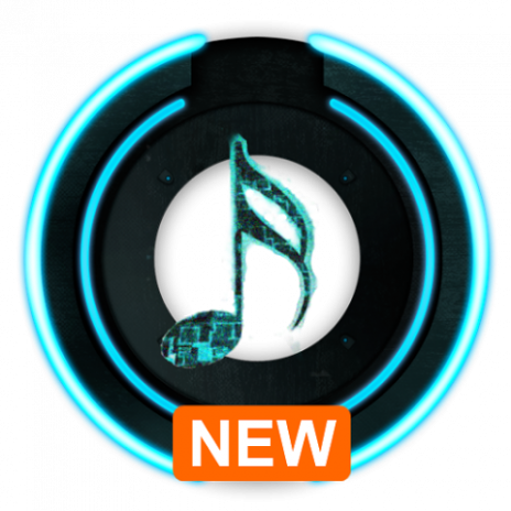 Music maniac 3. 0. 0 download for android apk free.