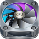 CPU Cooler - Cooler master, Phone Cleaner, Booster
