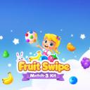Fruits Connect - Blast Line
