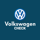 Volkswagen History Check: VIN Decoder