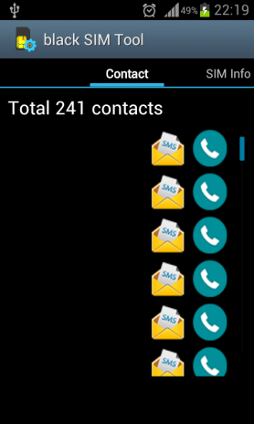my application sim card toolkit manager 1 0 Download APK for
