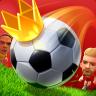 World Soccer King - Multiplayer Football Icon