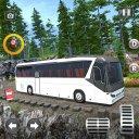 Ultimate Bus Simulator 2020 : 3D Driving Games