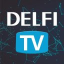 DELFI TV Latvija