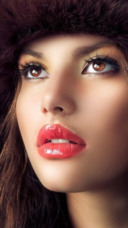 Hot Beauty Girl Wallpaper Hd 1 1 Telecharger L Apk Pour Android