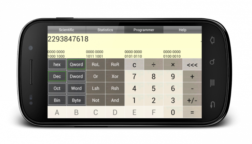 pi scientific calculator 1 1 0 download apk for android aptoide