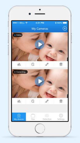 U-Cam v1 3 0 Download APK for Android - Aptoide