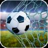 Football Soccer 2018 Icon