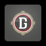 GunDealio Icon