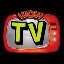 WOW - Assistir tv ao vivo
