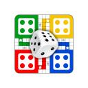 🎲LUDO 2021 - LUDO GAME :  king of Game🎲