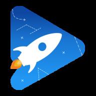 rocket tv app