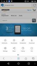 Apowersoft Browser Screenshot