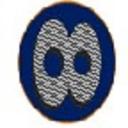 TH-Code