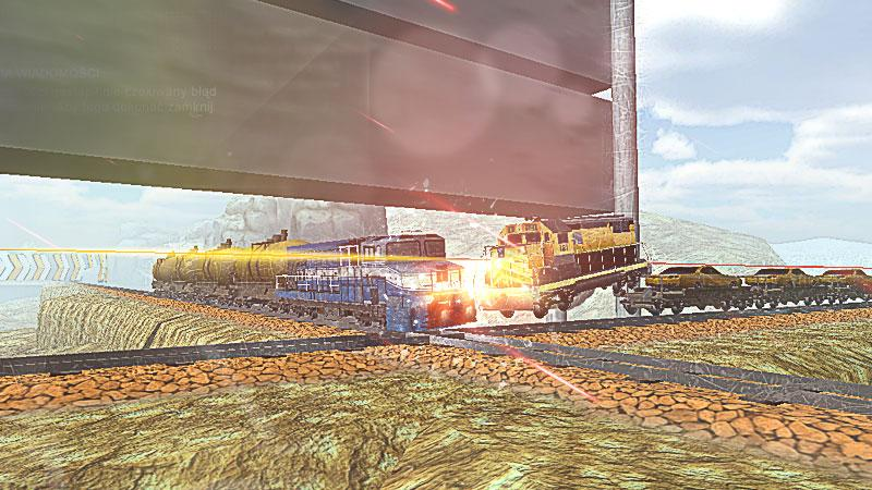Train Driving Games 3D 1 0 Download APK for Android - Aptoide