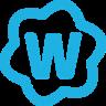 WRTS - Woordjes leren Icon