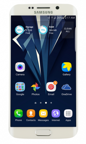 Pixel Launcher Theme 1 0 4 Download APK for Android - Aptoide