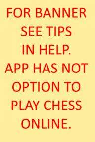 Chess Engines Play Analysis screenshot 1