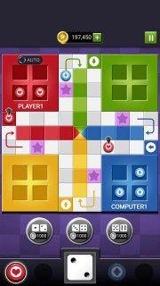 Ludo Championship screenshot 3