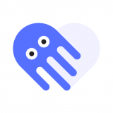 Octopus - gamepad, mouse, keymapper do teclado