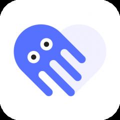 Octopus - Gamepad, Mouse, Keyboard Keymapper 4 3 5 Download