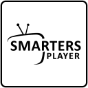 Smarters Player