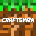 Craftsman: Building Craft New 2021