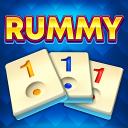 Rummy Club - Rommé