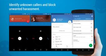 CM Security AppLock AntiVirus Screenshot