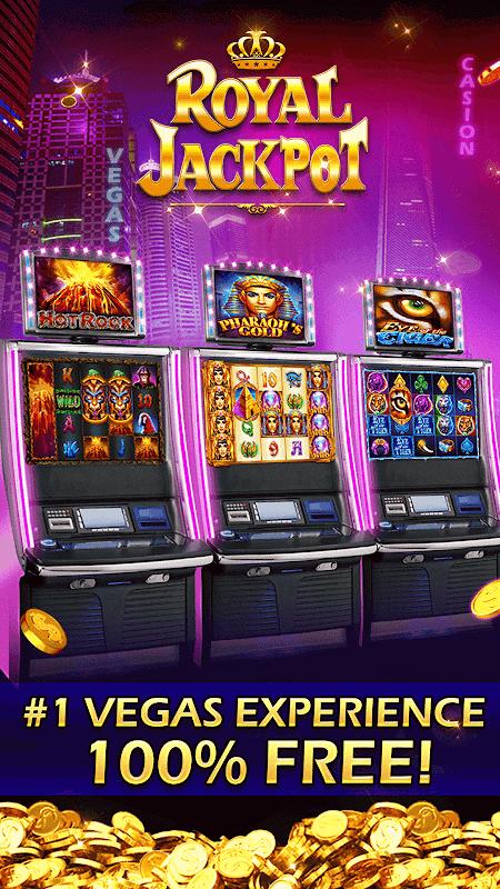 7sultans casino