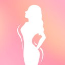 Perfect Me - Body Retouch&Face Editor&Selfie Tune