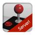 Joy2Touch Server Icon