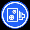 MapcamDroid Speedcam