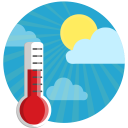Weather & Widget