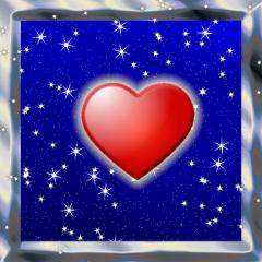icona di my valentine live wallpaper