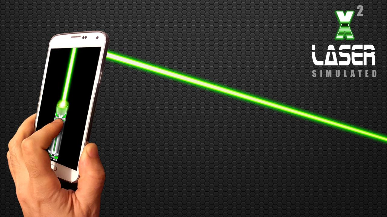 Laser Pointer App Simulated X2 16 Download Android Apk Aptoide