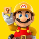Super Mario Maker Beta 2