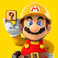 Super Mario Maker Beta 2 1 0 8 6 Download APK for Android