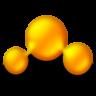 Uygulama Payla_ Pro Icon