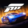 Forza Street: Race. Collect. Compete. Icon