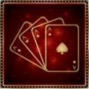 Poker Online Real Money