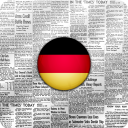 Germany News (Deutsche)