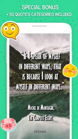 Frases Ironicas 130 Descargar Apk Para Android Aptoide