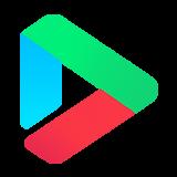 Dream Apps Market Icon