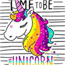 Unicorn Wallpaper 🦄