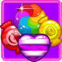 Candy Jelly Jewels