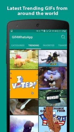 telecharger l application whatsapp apk